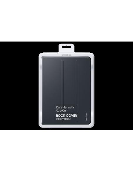 samsung-ef-bt820-mobiltelefonfodral-24-6-cm-9-7-utbytbara-fodral-svart-6.jpg