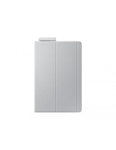 samsung-ef-bt830-26-7-cm-10-5-flip-case-grey-1.jpg