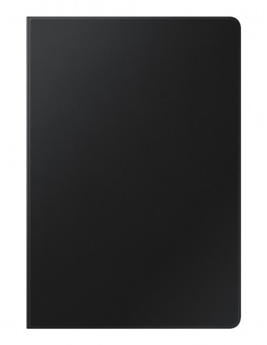 samsung-ef-bt970pbegeu-taulutietokoneen-suojakotelo-31-5-cm-12-4-folio-kotelo-musta-1.jpg