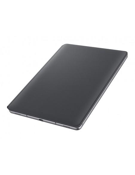 samsung-ef-dt860-grey-pogo-pin-2.jpg
