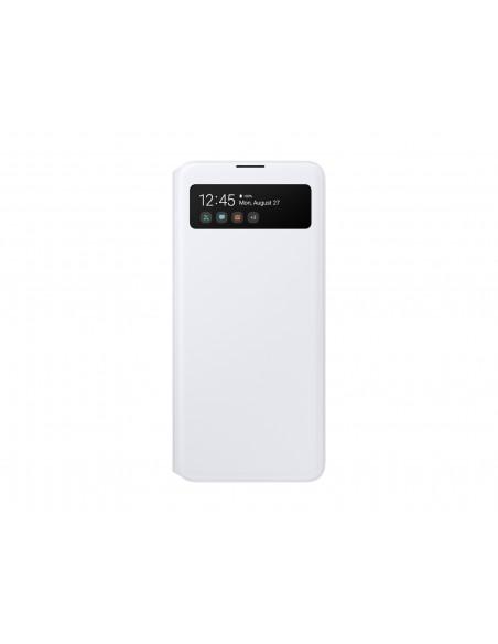 samsung-ef-ea515-matkapuhelimen-suojakotelo-16-5-cm-6-5-avattava-kotelo-valkoinen-1.jpg
