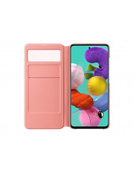 samsung-ef-ea515-mobiltelefonfodral-16-5-cm-6-5-utbytbara-fodral-vit-3.jpg