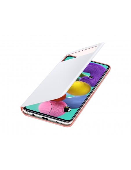 samsung-ef-ea515-mobile-phone-case-16-5-cm-6-5-flip-white-4.jpg