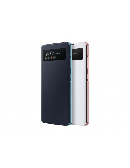 samsung-ef-ea515-matkapuhelimen-suojakotelo-16-5-cm-6-5-avattava-kotelo-valkoinen-5.jpg