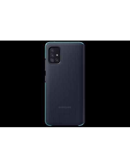 samsung-ef-ea516pbegeu-mobiltelefonfodral-16-5-cm-6-5-pl-nbok-svart-2.jpg