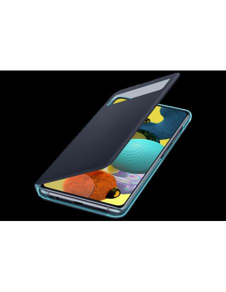 samsung-ef-ea516pbegeu-mobiltelefonfodral-16-5-cm-6-5-pl-nbok-svart-4.jpg