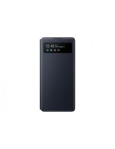 samsung-ef-eg770-mobiltelefonfodral-17-cm-6-7-pl-nbok-svart-1.jpg