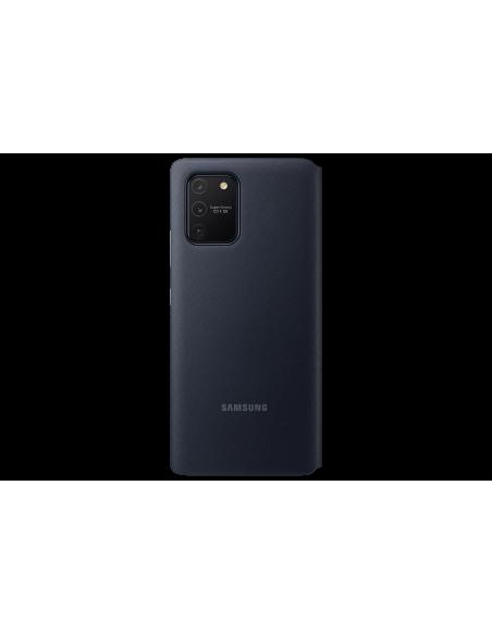 samsung-ef-eg770-matkapuhelimen-suojakotelo-17-cm-6-7-lompakkokotelo-musta-2.jpg