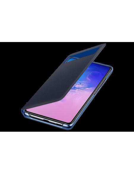 samsung-ef-eg770-mobiltelefonfodral-17-cm-6-7-pl-nbok-svart-4.jpg