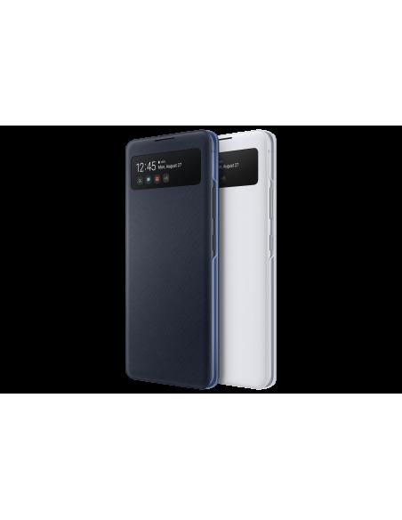 samsung-ef-eg770-matkapuhelimen-suojakotelo-17-cm-6-7-lompakkokotelo-musta-5.jpg
