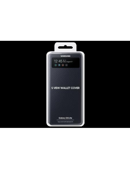 samsung-ef-eg770-mobiltelefonfodral-17-cm-6-7-pl-nbok-svart-6.jpg