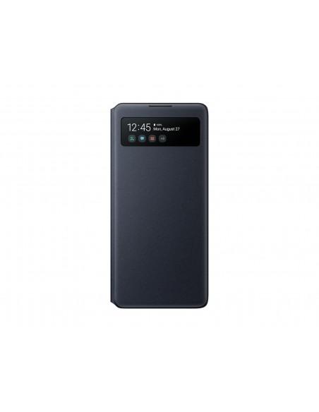 samsung-ef-eg770-mobile-phone-case-17-cm-6-7-wallet-black-7.jpg