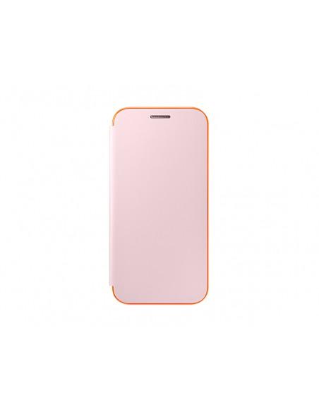samsung-ef-fa320-matkapuhelimen-suojakotelo-avattava-kotelo-vaaleanpunainen-1.jpg