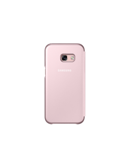 samsung-ef-fa320-mobiltelefonfodral-utbytbara-fodral-rosa-2.jpg