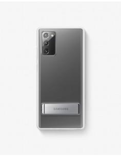 samsung-ef-jn980ctegeu-mobile-phone-case-17-cm-6-7-cover-transparent-1.jpg