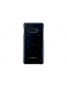 samsung-ef-kg970-matkapuhelimen-suojakotelo-14-7-cm-5-8-suojus-musta-1.jpg