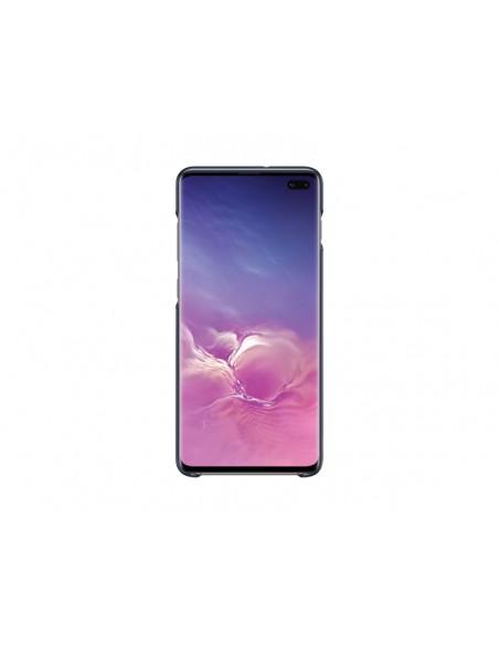 samsung-ef-kg975-matkapuhelimen-suojakotelo-16-3-cm-6-4-suojus-musta-1.jpg