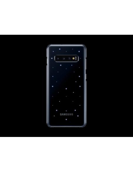 samsung-ef-kg975-matkapuhelimen-suojakotelo-16-3-cm-6-4-suojus-musta-2.jpg