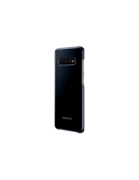 samsung-ef-kg975-matkapuhelimen-suojakotelo-16-3-cm-6-4-suojus-musta-3.jpg