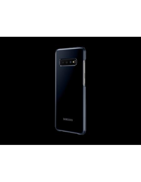 samsung-ef-kg975-mobiltelefonfodral-16-3-cm-6-4-omslag-svart-3.jpg