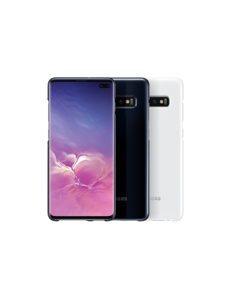 samsung-ef-kg975-mobile-phone-case-16-3-cm-6-4-cover-black-5.jpg
