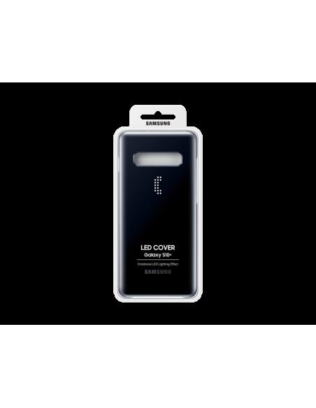 samsung-ef-kg975-mobile-phone-case-16-3-cm-6-4-cover-black-6.jpg