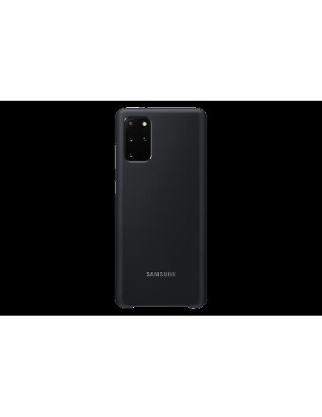 samsung-ef-kg985-matkapuhelimen-suojakotelo-17-cm-6-7-suojus-musta-3.jpg