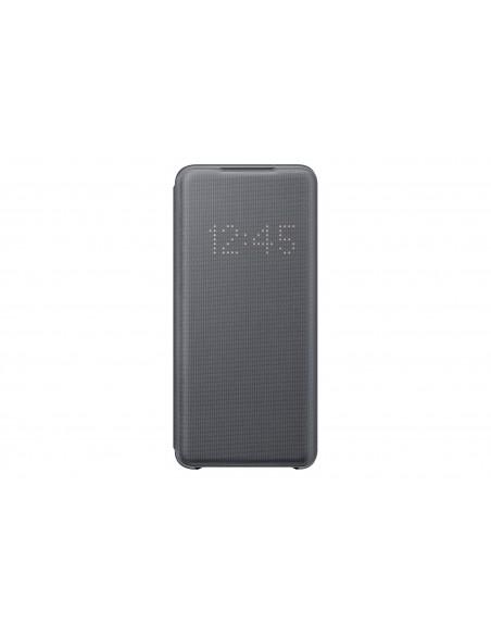 samsung-ef-ng980-mobile-phone-case-15-8-cm-6-2-folio-grey-1.jpg