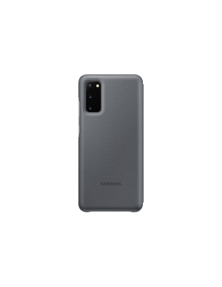 samsung-ef-ng980-mobile-phone-case-15-8-cm-6-2-folio-grey-2.jpg