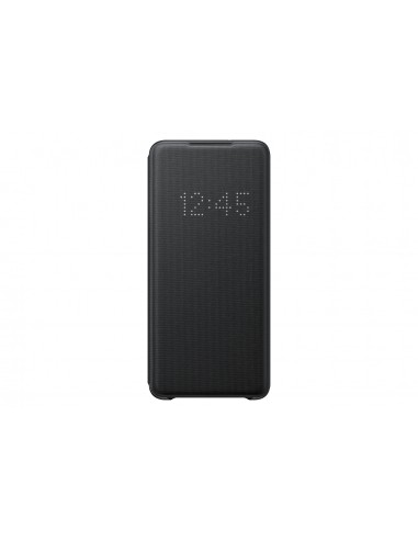 samsung-ef-ng985-mobiltelefonfodral-17-cm-6-7-folio-svart-1.jpg