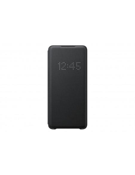 samsung-ef-ng985-matkapuhelimen-suojakotelo-17-cm-6-7-folio-kotelo-musta-1.jpg