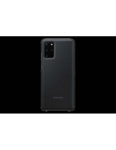 samsung-ef-ng985-mobile-phone-case-17-cm-6-7-folio-black-2.jpg