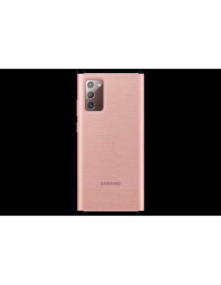 samsung-ef-nn980paegew-matkapuhelimen-suojakotelo-17-cm-6-7-avattava-kotelo-pronssi-2.jpg