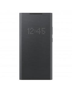 samsung-ef-nn985pbegew-mobiltelefonfodral-17-5-cm-6-9-utbytbara-fodral-svart-1.jpg