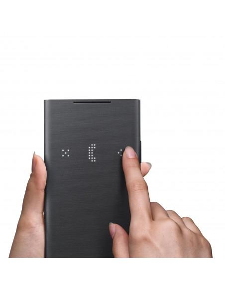 samsung-ef-nn985pbegew-matkapuhelimen-suojakotelo-17-5-cm-6-9-avattava-kotelo-musta-3.jpg