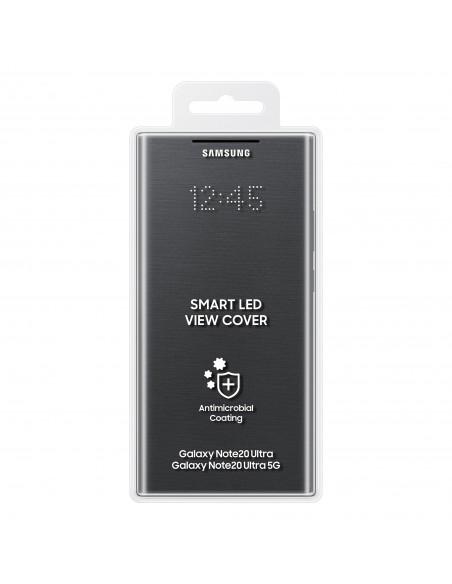 samsung-ef-nn985pbegew-matkapuhelimen-suojakotelo-17-5-cm-6-9-avattava-kotelo-musta-6.jpg