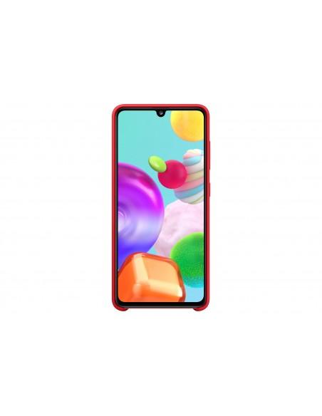 samsung-ef-pa415-matkapuhelimen-suojakotelo-15-5-cm-6-1-suojus-punainen-1.jpg