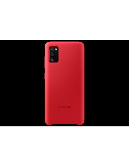 samsung-ef-pa415-matkapuhelimen-suojakotelo-15-5-cm-6-1-suojus-punainen-2.jpg