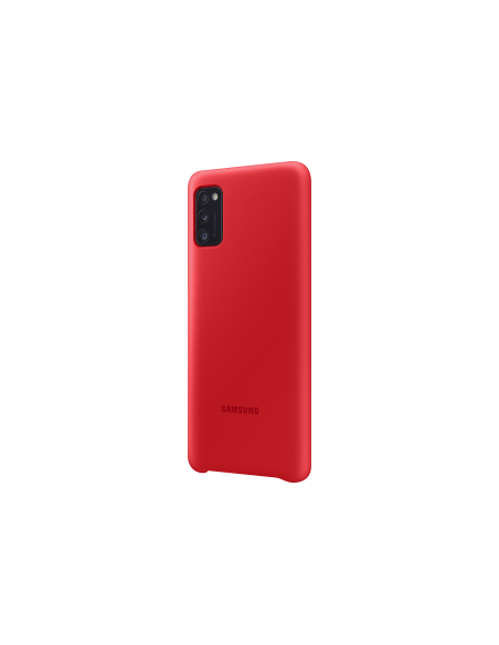 samsung-ef-pa415-mobile-phone-case-15-5-cm-6-1-cover-red-3.jpg