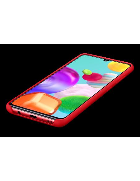 samsung-ef-pa415-matkapuhelimen-suojakotelo-15-5-cm-6-1-suojus-punainen-4.jpg