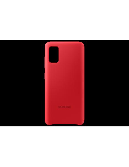 samsung-ef-pa415-mobiltelefonfodral-15-5-cm-6-1-omslag-rod-5.jpg