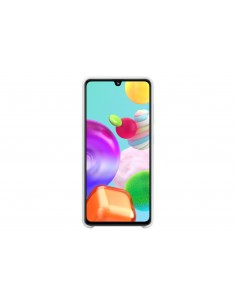 samsung-ef-pa415-matkapuhelimen-suojakotelo-15-5-cm-6-1-suojus-valkoinen-1.jpg