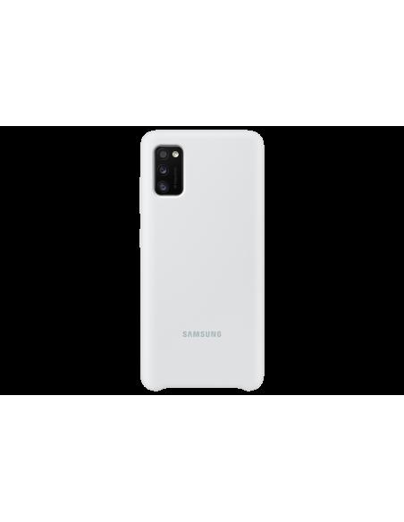 samsung-ef-pa415-matkapuhelimen-suojakotelo-15-5-cm-6-1-suojus-valkoinen-2.jpg