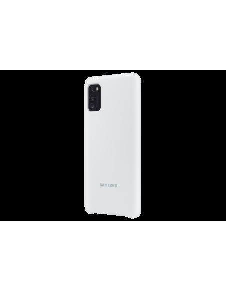 samsung-ef-pa415-mobiltelefonfodral-15-5-cm-6-1-omslag-vit-3.jpg