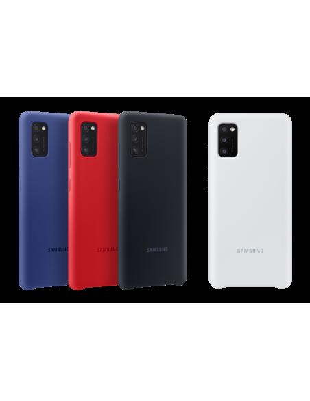 samsung-ef-pa415-mobiltelefonfodral-15-5-cm-6-1-omslag-vit-6.jpg