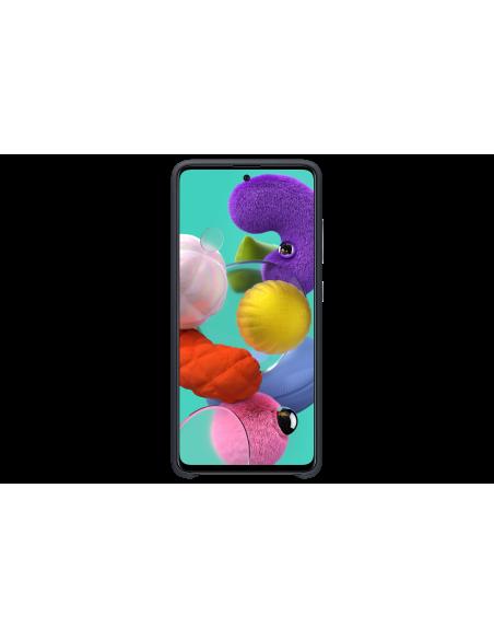 samsung-ef-pa515tbegeu-matkapuhelimen-suojakotelo-16-5-cm-6-5-suojus-musta-2.jpg