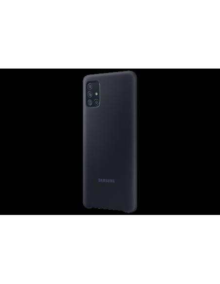 samsung-ef-pa515tbegeu-matkapuhelimen-suojakotelo-16-5-cm-6-5-suojus-musta-3.jpg