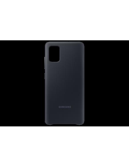 samsung-ef-pa515tbegeu-mobiltelefonfodral-16-5-cm-6-5-omslag-svart-5.jpg