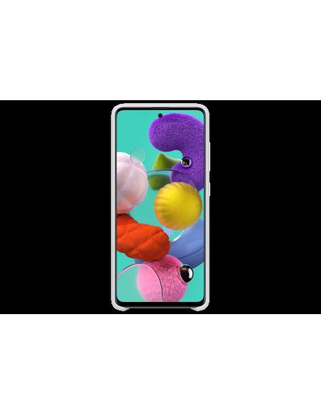 samsung-ef-pa515twegeu-mobiltelefonfodral-16-5-cm-6-5-omslag-vit-2.jpg