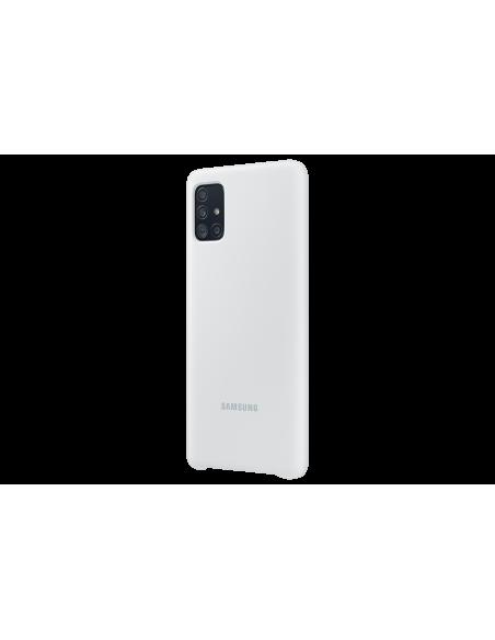 samsung-ef-pa515twegeu-matkapuhelimen-suojakotelo-16-5-cm-6-5-suojus-valkoinen-3.jpg